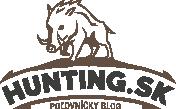 huntingsk