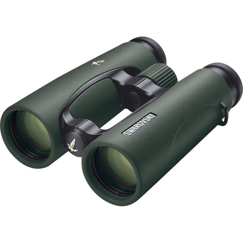 swarovski-binoculars-el-8-5x42-swarovision