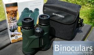 bresser-condor-10x42-binoculars2
