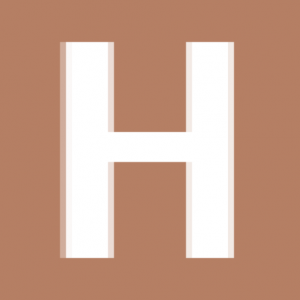 cropped-hunting-favicon.png
